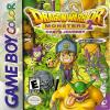 Dragon Warrior Monsters 2 - Cobi's Journey